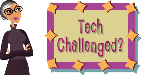 tech_challenged