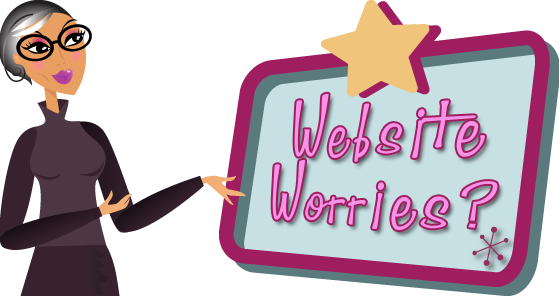 website_worries