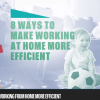 8_Ways_To_Make_Working_From_Home_More_Efficient___Fast_Company___Business___Innovation