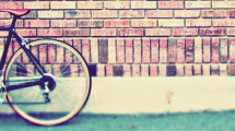 vintage_bicycle_18_cool_hd crop